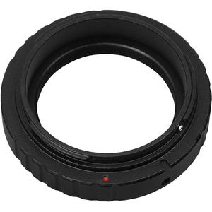 Omegon T2 Ring für Canon EOS