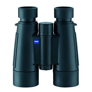 Zeiss Fernglas Conquest 10x40 T