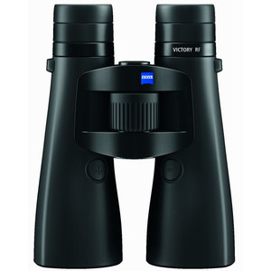ZEISS Fernglas Victory 10x54 RF