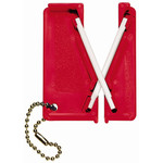 Lansky Sharpeners Mini Crock Stick Mini-Schärf-System