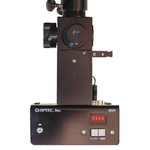 Optec Fotometer SSP-3 Solid-State, 2. Generation