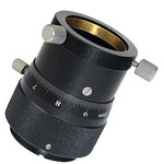 "ASToptics Okularauszug 1.25"" Helical Focuser (M42/T2)"