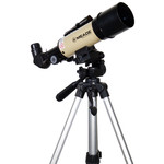 Meade Teleskop AC 60/360 Adventure Scope 60