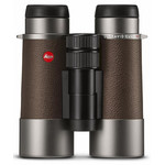 Leica Fernglas Ultravid 10x42 HD-Plus, customized