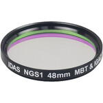 IDAS Filter Night Glow Suppression NGS1 52mm