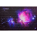 Orion Puzzle Nebel M42
