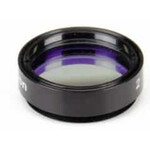Astrodon Filter UV-Venus 2""