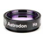 "Astrodon H-Alpha 1,25"", 3nm"