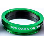 Thousand Oaks Filter OIII 2""
