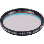 IDAS Filter Nebula Booster NB2 52mm