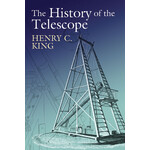 Dover Buch The History of the Telescope
