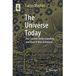 Springer Buch The Universe Today