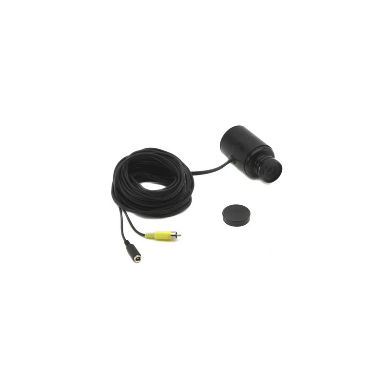 Optika EDUCAM MIC (1/3'' CCD)