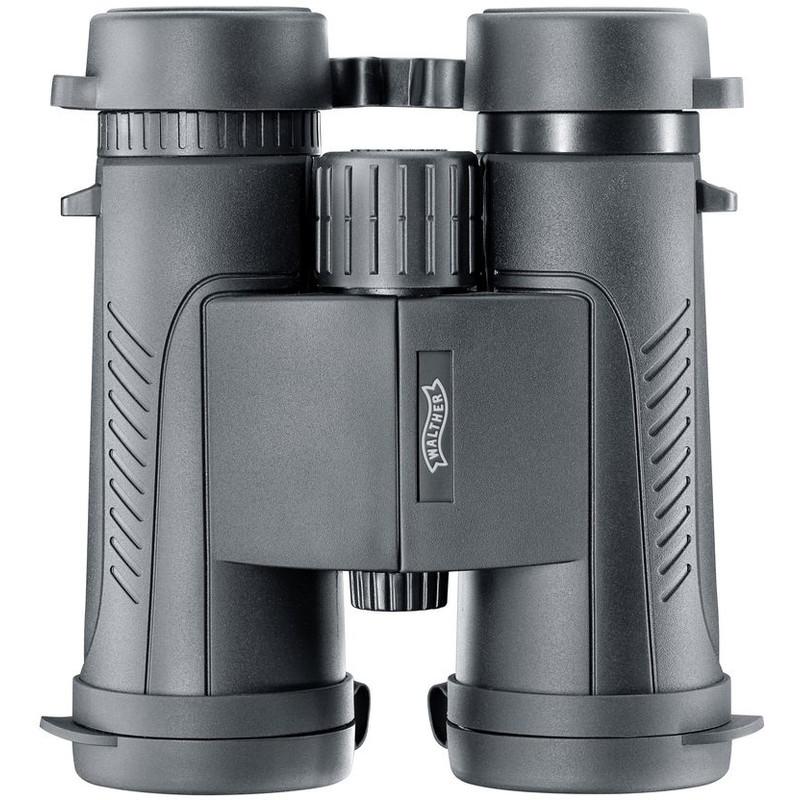 Walther Fernglas Outlander 10x42 5.901