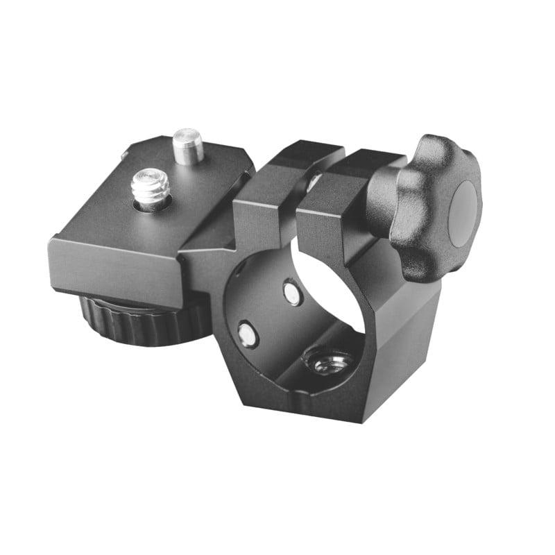 ZEISS 1 Taschenlampen-Halterung 523006-9006-000