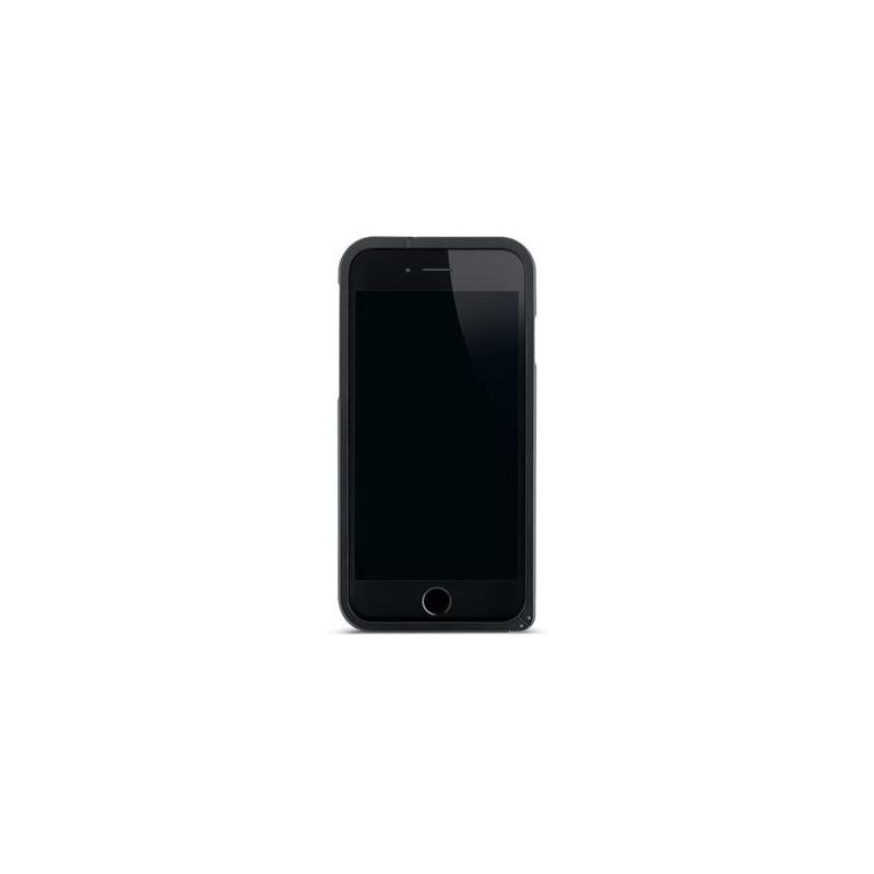 Swarovski Smartphone-Adapter PA-i8 f. Apple iPhone 8 MH-A0015-0300