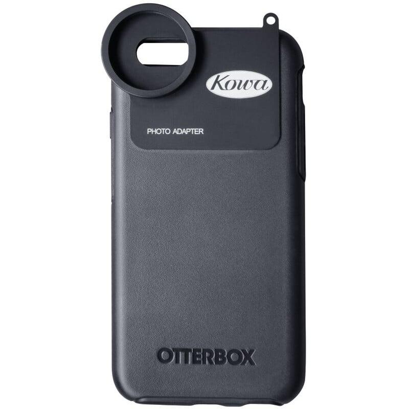 Kowa Smartphone-Adapter TSN-GA S8 RP für Samsung Galaxy S8