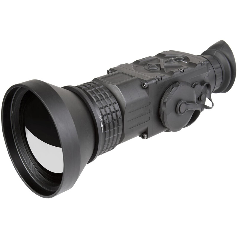 AGM Thermalkamera ASP TM75-336