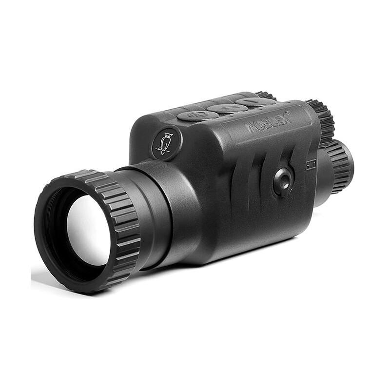 Noblex Thermalkamera NW 100 51006