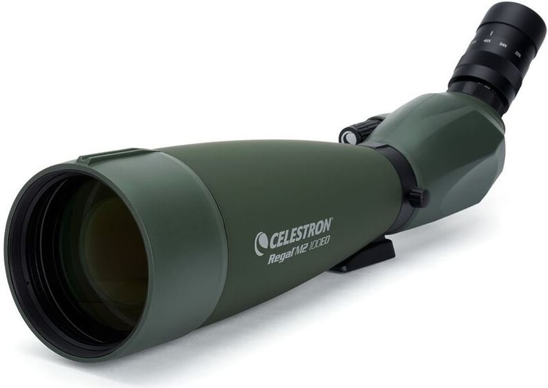 Celestron-Regal-1